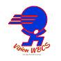 Vision WBCS