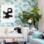 Home design & fashion (home-design-fashion)