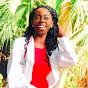 The Black Nurse (the-black-nurse)