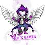 Med X Gamer