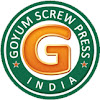 Goyum Screw Press - INDIA