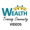Wealth Training Community