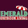 Emerald Outdoor Living - Salem