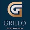 Grillo Natuursteen Showroom