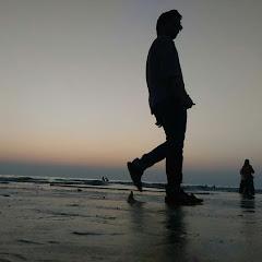 Rahul 07 sky