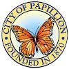 CityofPapillion