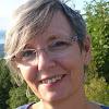 Britta Kanacher