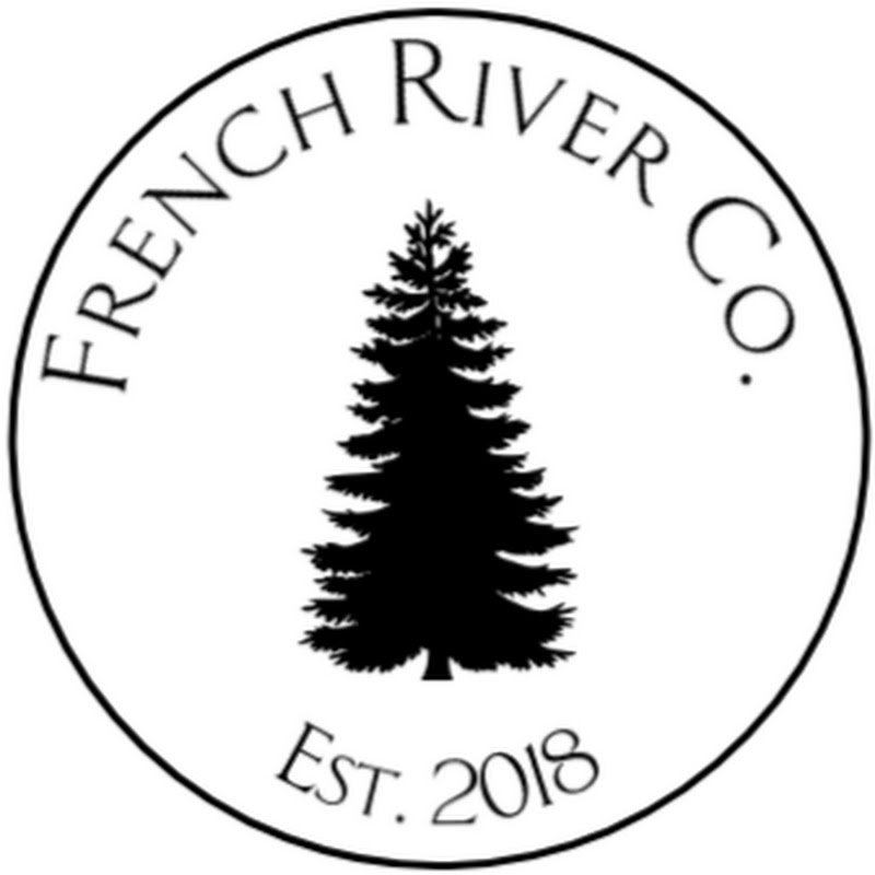 French River Co. (french-river-co)