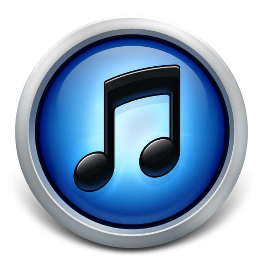 Музыка кнопку картинка