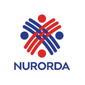 NurOrda TV