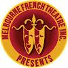 Melbourne French Theatre