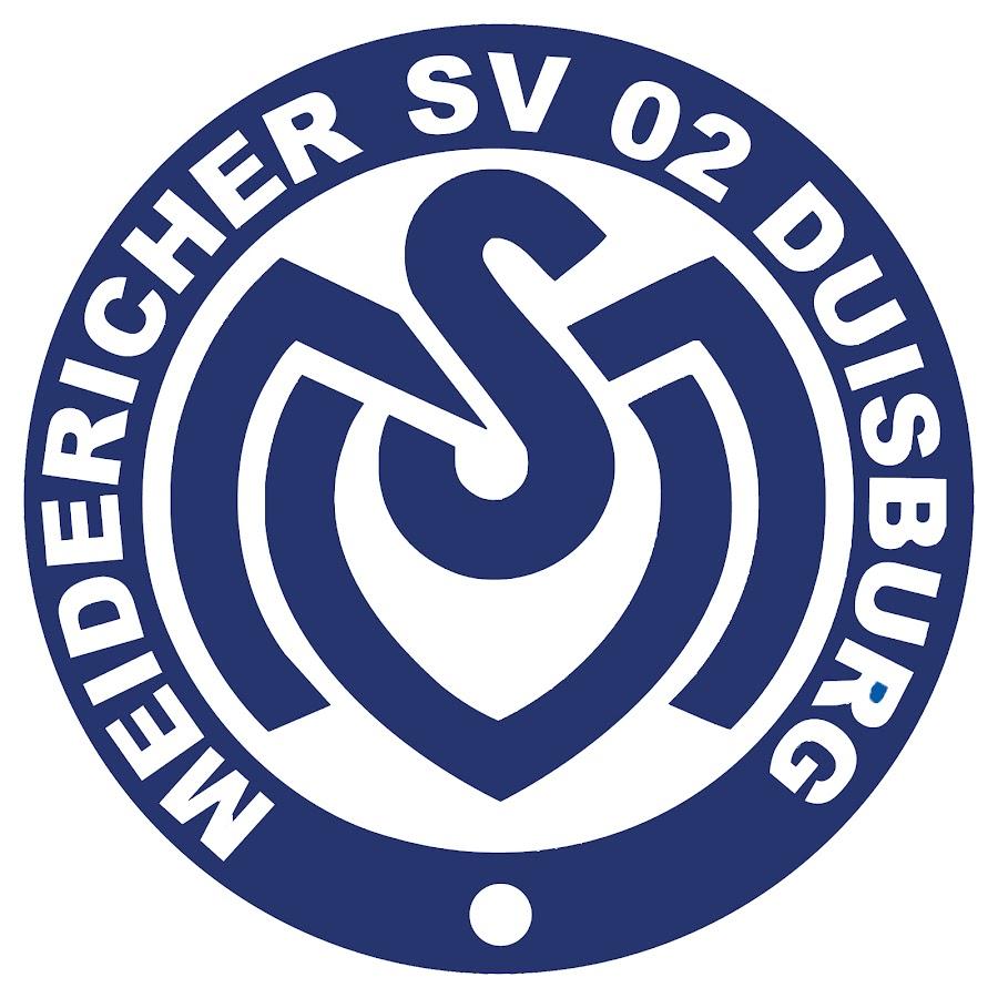 Msv Duisburg WГјrzburg