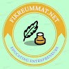 www.FikreUmmat.net