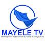 LOYEMBO TV