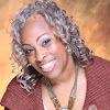 Pastor Karen Presley