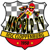 MSC Cloppenburg