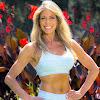 Jill Brown Fitness