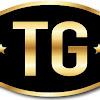 Tony Grands TV