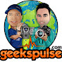 GeeksPulse (geekspulse)