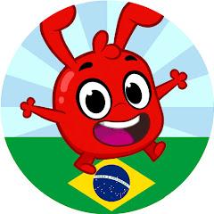 Quanto Ganha Morphle em Português