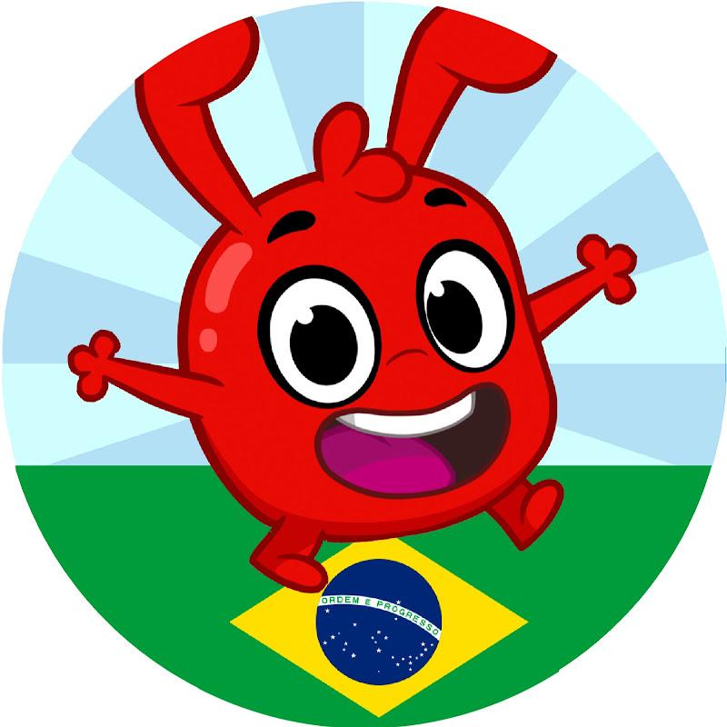 Morphle em Português