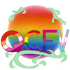 QCFV Queer Christian Family Values