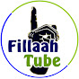 Fillaah Islamic Tube