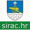 sirachr