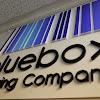 BlueboxMovingCo