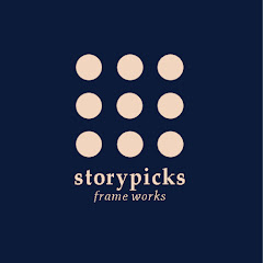storypicks pictures