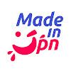 Made in Jpn