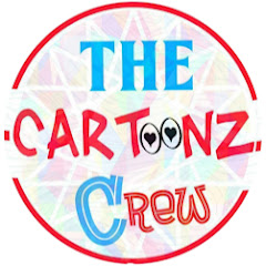 Cartoonzcrew Junior