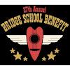 BridgeBenefitConcert