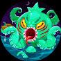 Kraken Agario (dark-bot)