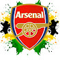 Arsenal Jamaica Supporters Club