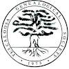 Tuscaloosa Genealogical Society