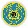 Shanty-Chor Berlin