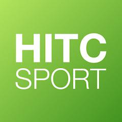 HITC Sport