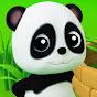 Baby Bao Panda -
