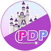 Partiu Disney Parks