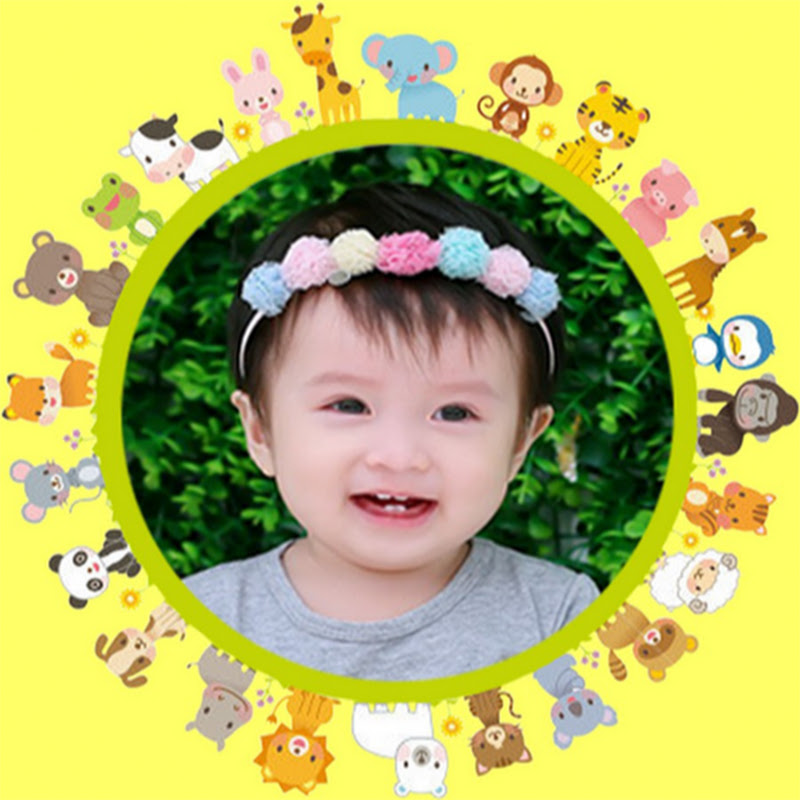 BiBon KidsTV