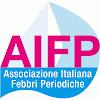 Febbriperiodiche Aifp