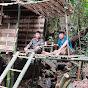 Poòng Văn Quỳnh
