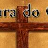 Armadura do Cristão