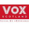 VOX Video