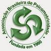 Associação Brasileira de Psicomotricidade