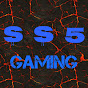 Savage Slayer Gaming (savage-slayer-gaming)