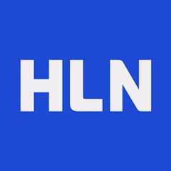 HLN Net Worth