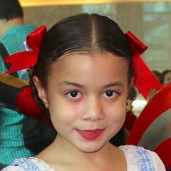 Gabriela Almeida Net Worth