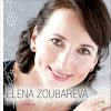 Elena Zoubareva